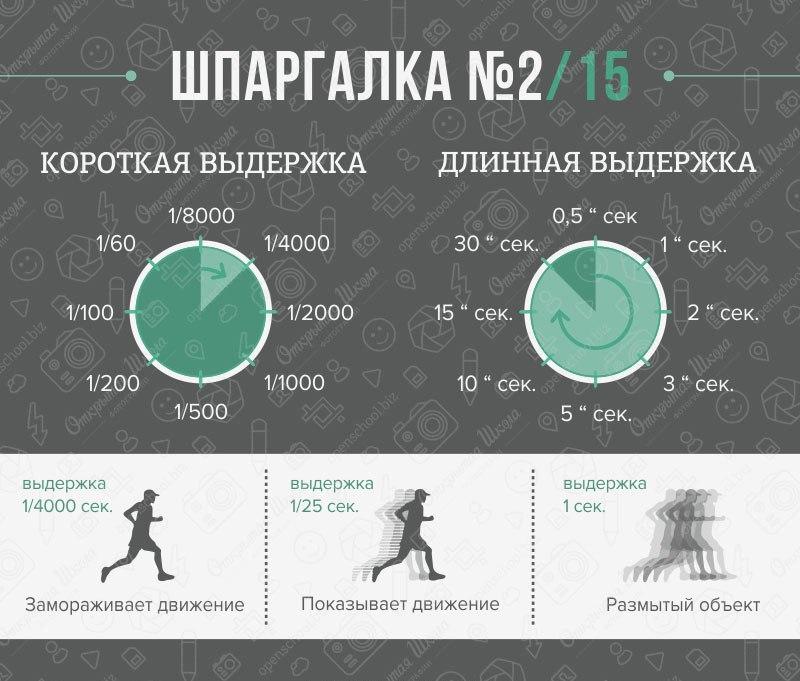 fotoshpargalka-2